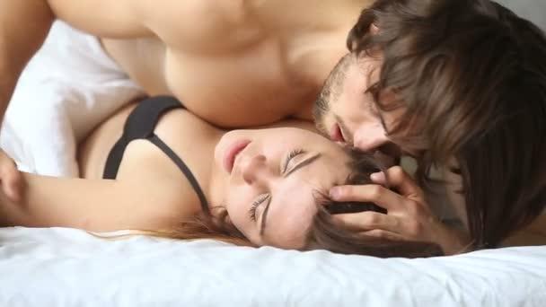 Gratis Videos van jonge koppels seks