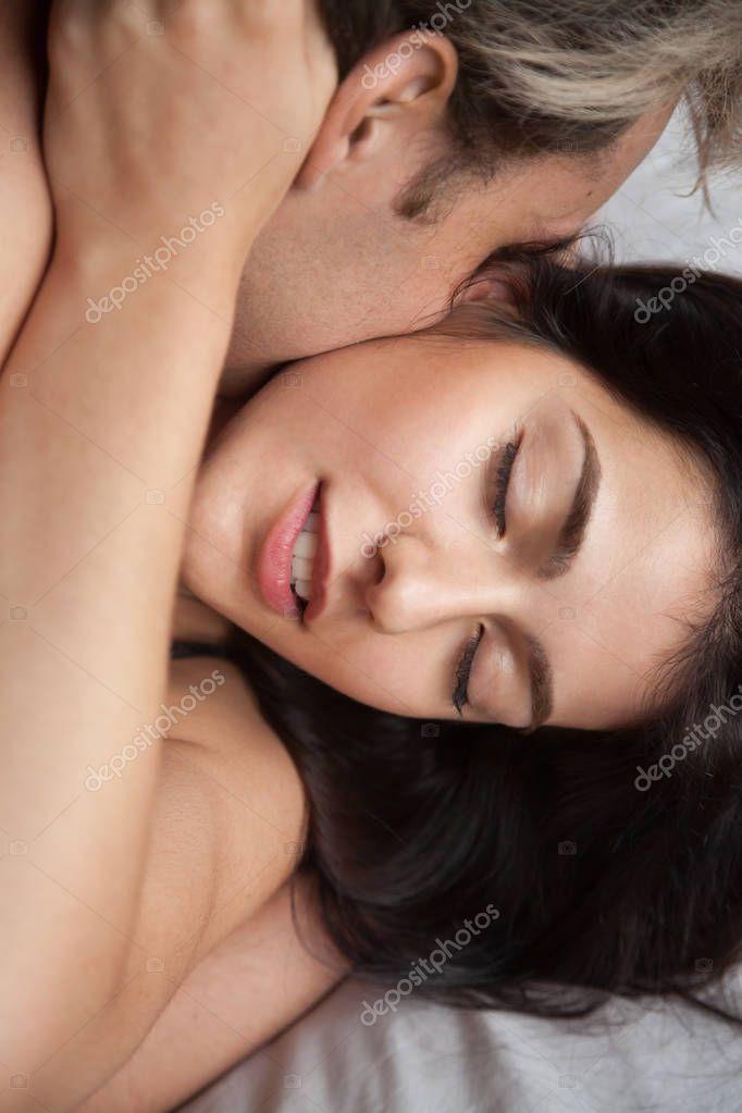 γυμνό λεσβίες κάνοντας έρωτα
