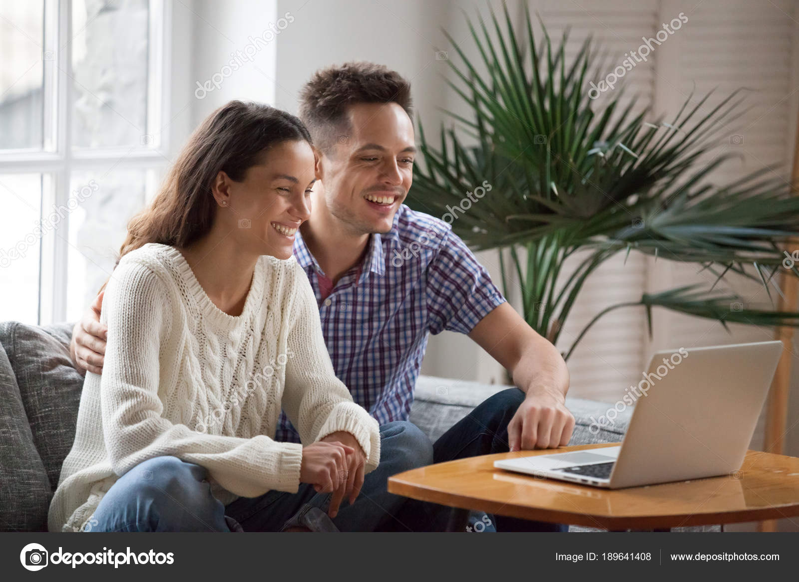 Online dating video divertenti