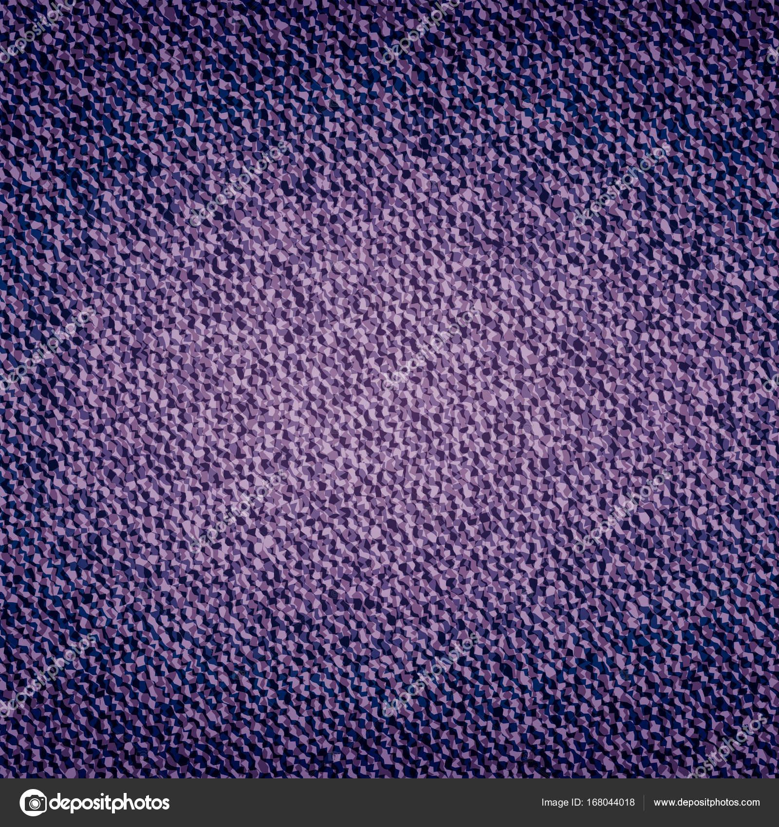 Denim Textur Muster Grunge print — Stockvektor © goldenshrimp #168044018