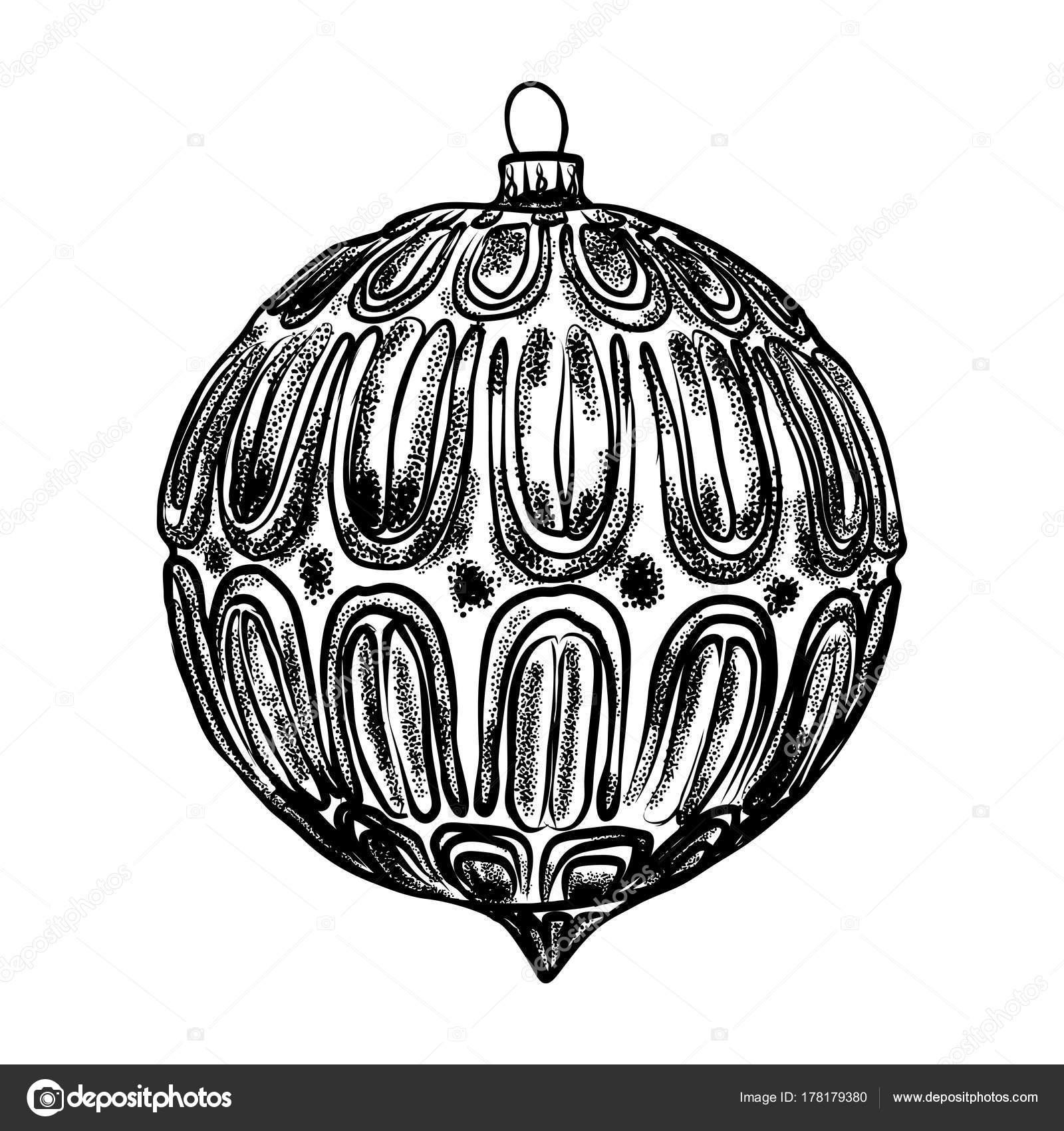 weihnachten ornamentglas kugel deko elemente zum aufh ngen. Black Bedroom Furniture Sets. Home Design Ideas