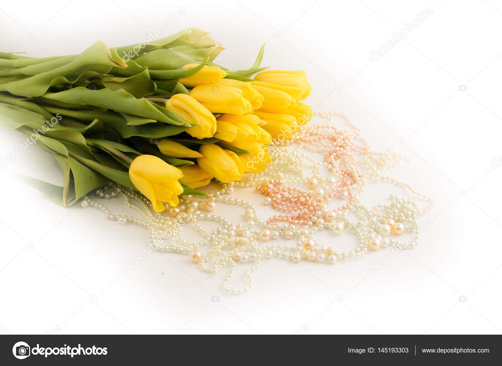 Beautiful bouquets, flowers different — Stock Photo © jayne888@mail ...