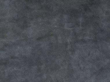 Natural, real grey alcantara texture