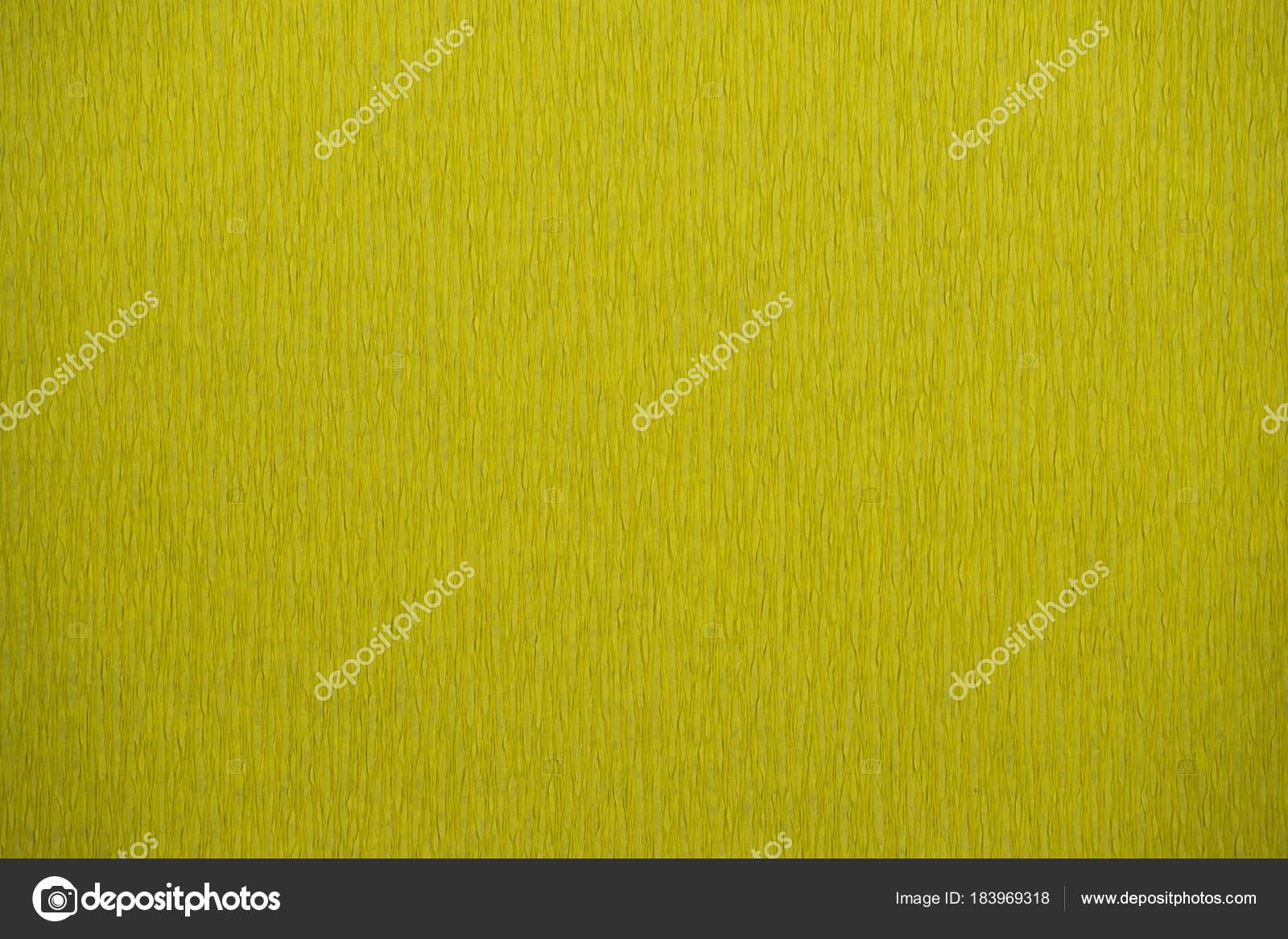 Fantastisch Natürliche Gelbe Färbung Ideen - Malvorlagen Ideen ...