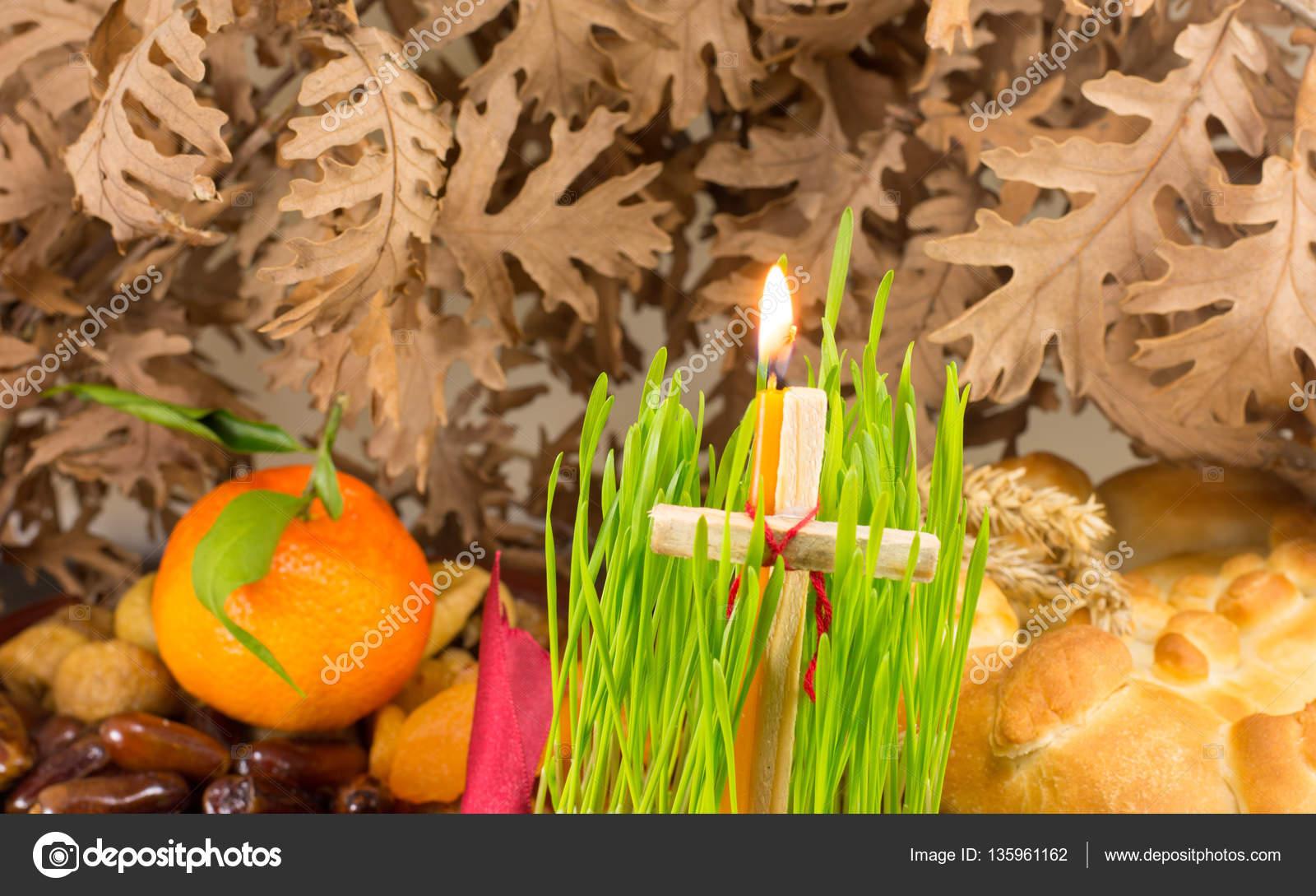 Orthodoxe Weihnachten.Orthodoxe Weihnachten Angebote Mit Wachsender Weizen