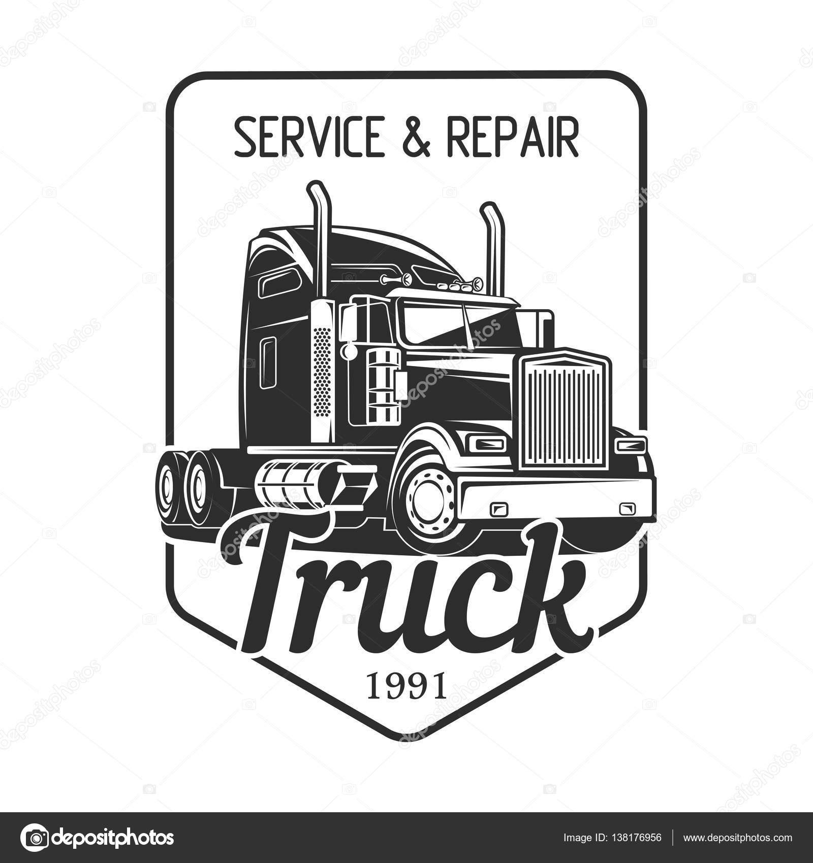 Logotipos De Empresas De Camiones