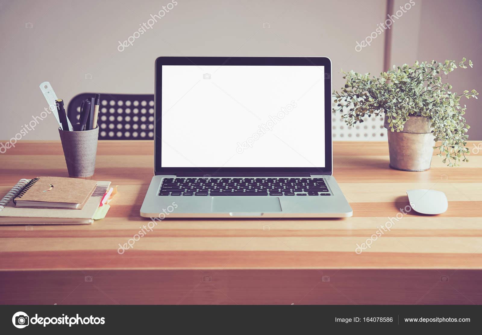 Como poner fondo de pantalla laptop