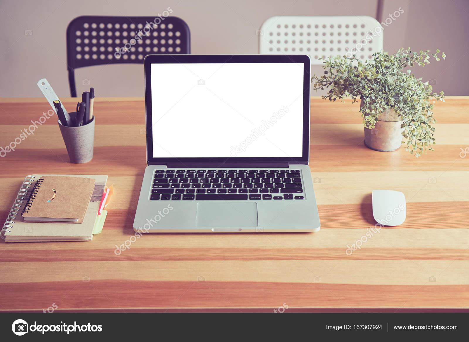 Bureau pour ordinateur portable beau meuble ordinateur portable