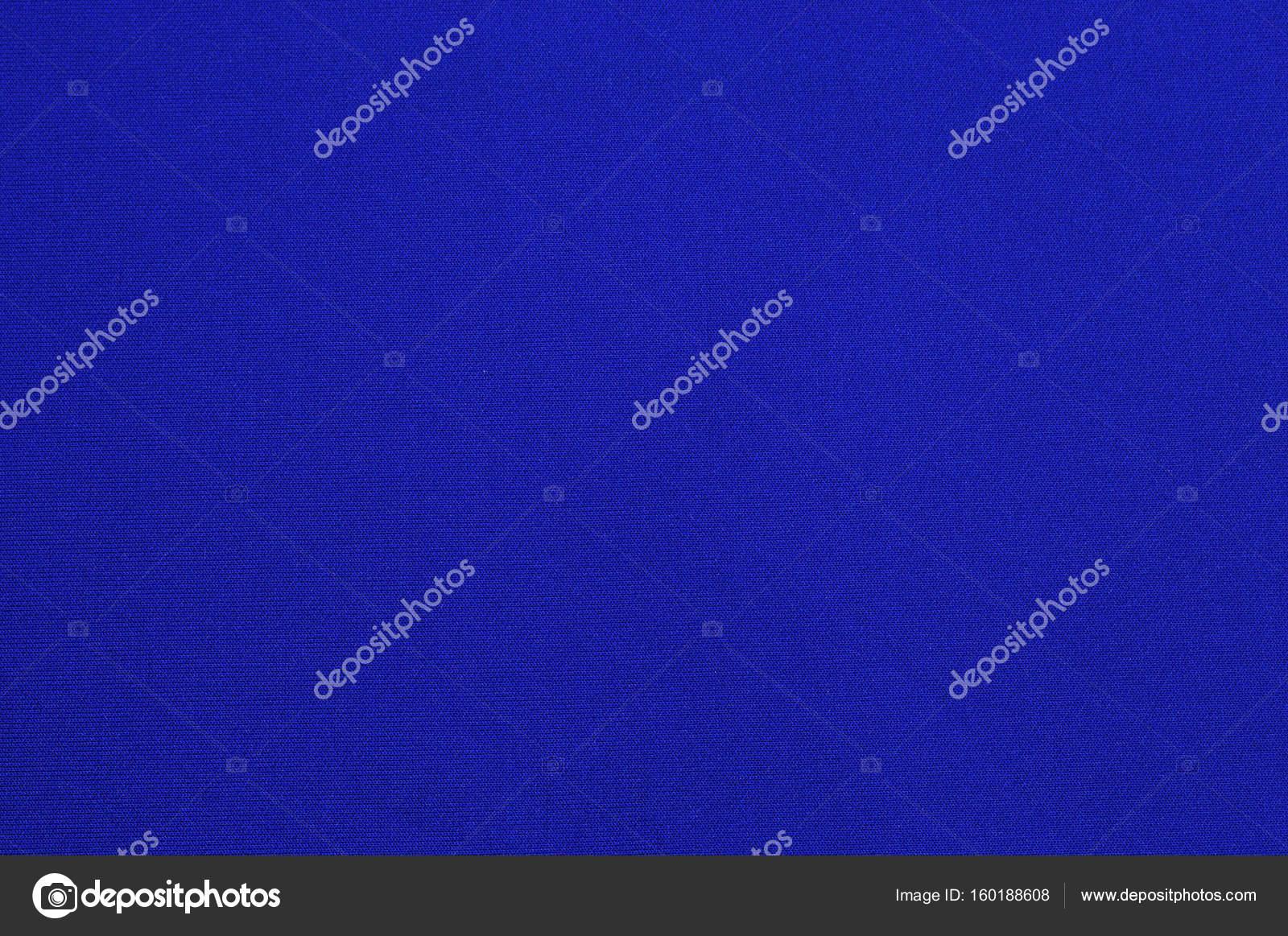 Immagini Blu Notte Tinta Unita Un Primo Piano Di Tessuto Tinta