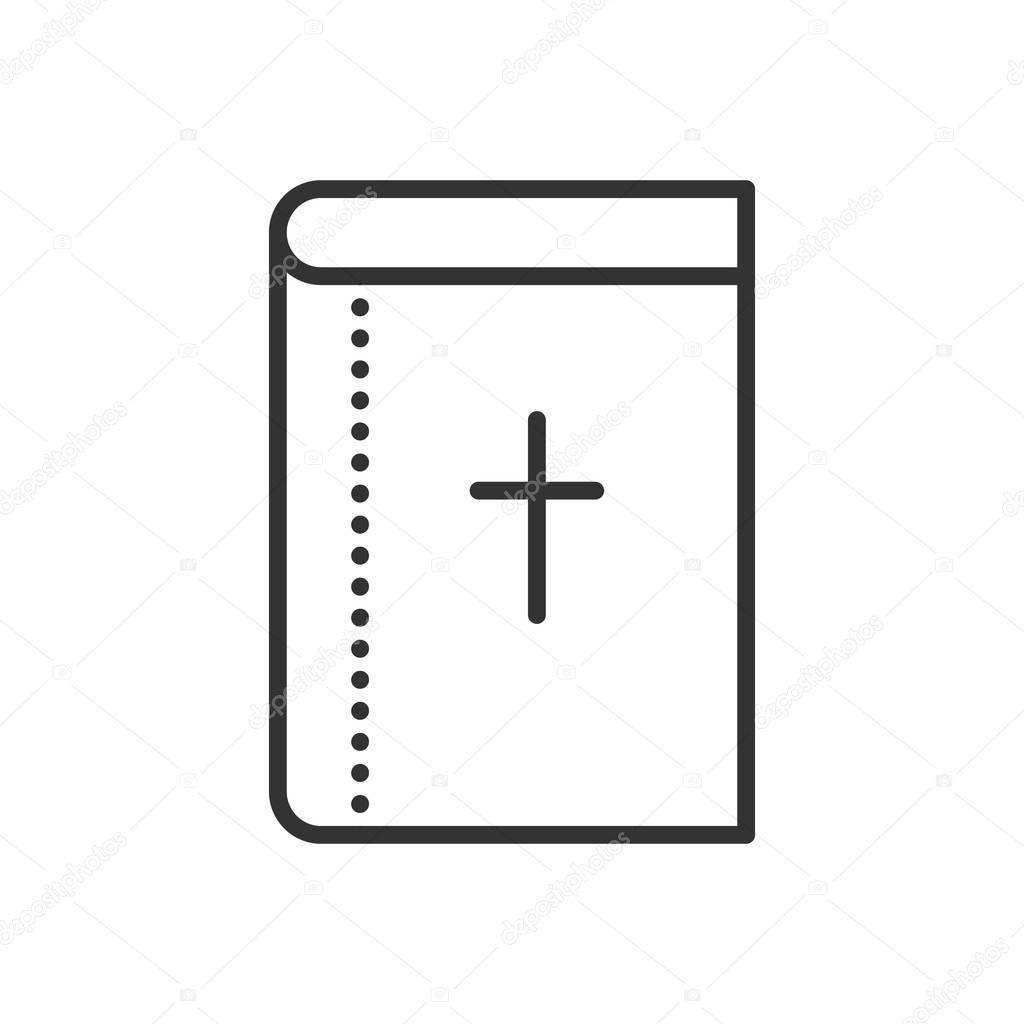datování vaší bývalé křesťanství yangki datování Berlína zdarma