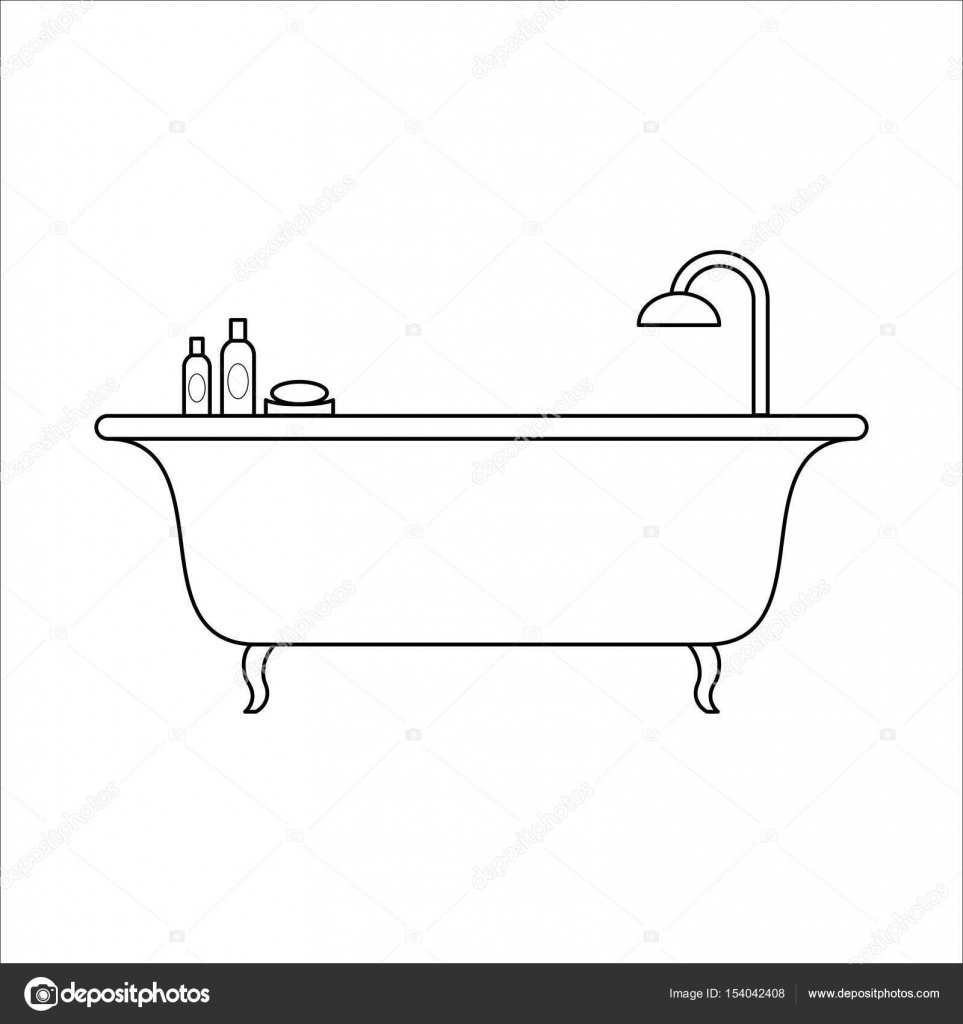 Ba o independiente lineart dise o de muebles para el for Precios de muebles para el hogar