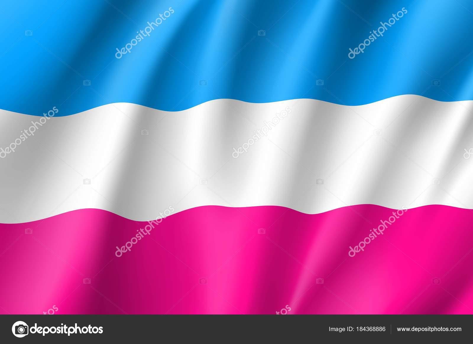 heterosexualidad bandera