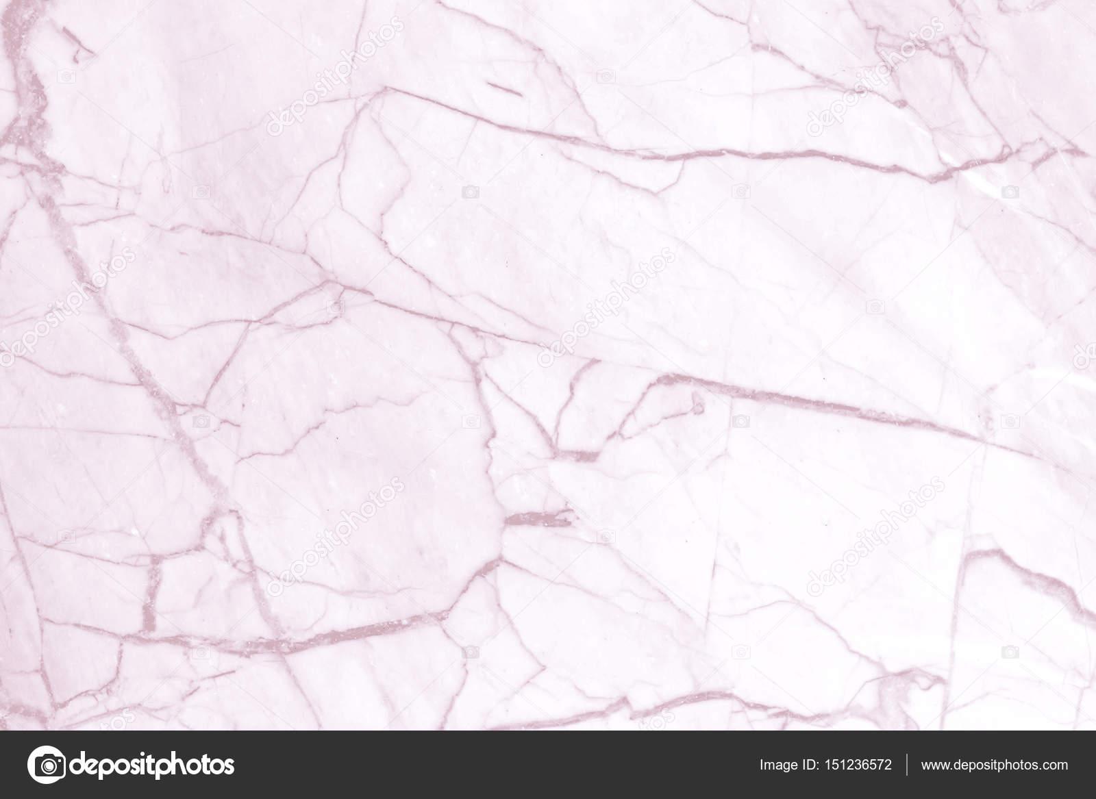 Struttura Di Marmo Rosa Con Reticolo Naturale Per Sfondo O Desig