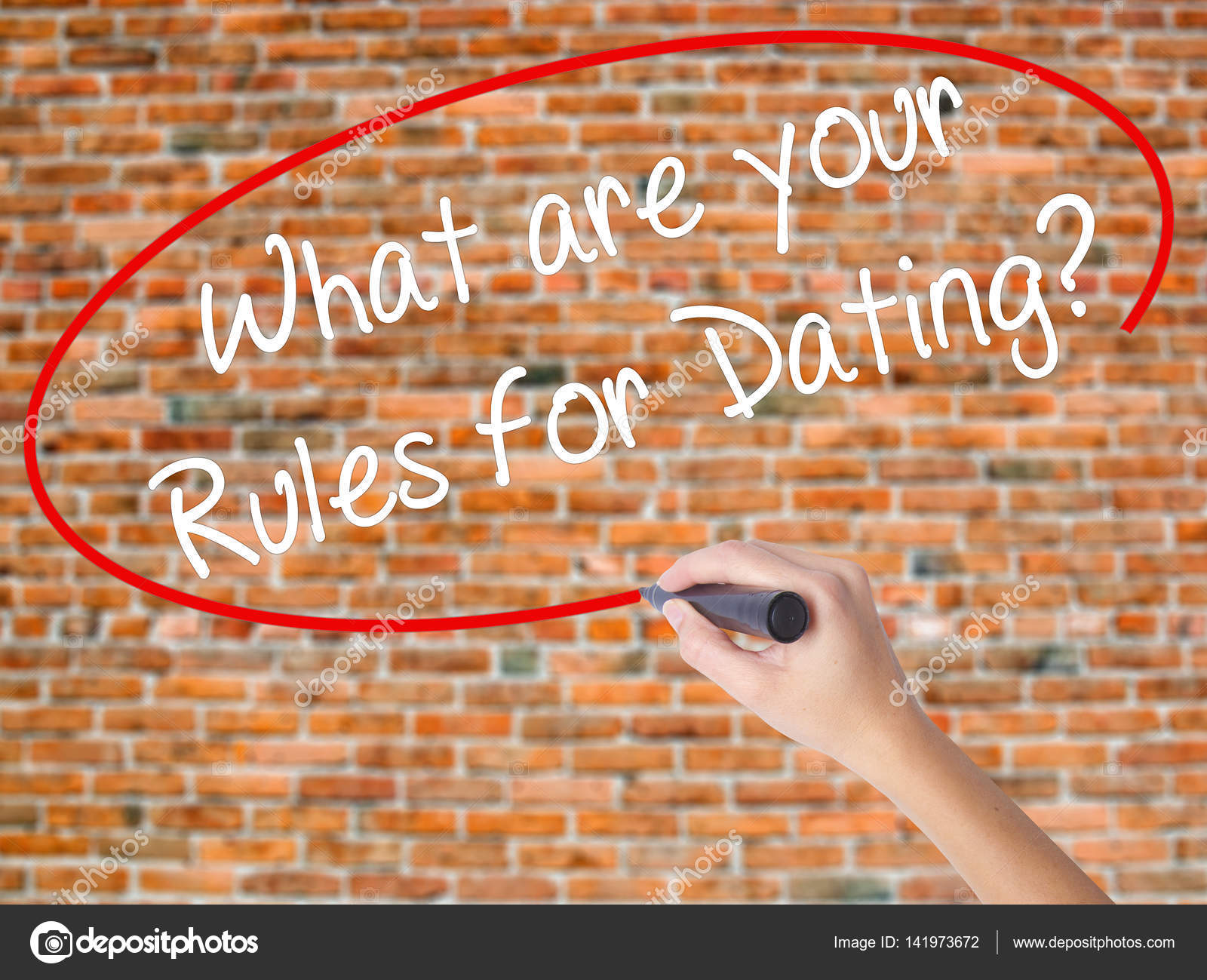 VS dating regelsgratis dating sites in de VS en het Verenigd Koninkrijk