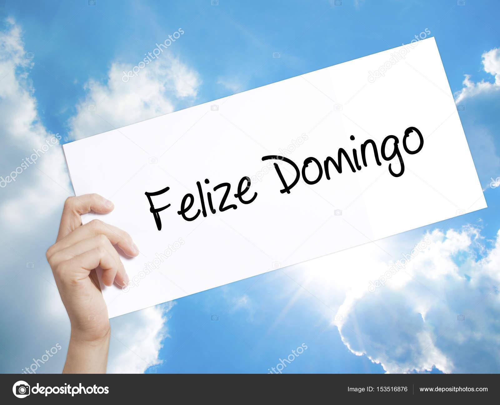 Fotos La Felicidad Felize Domingo Feliz Domingo En Español