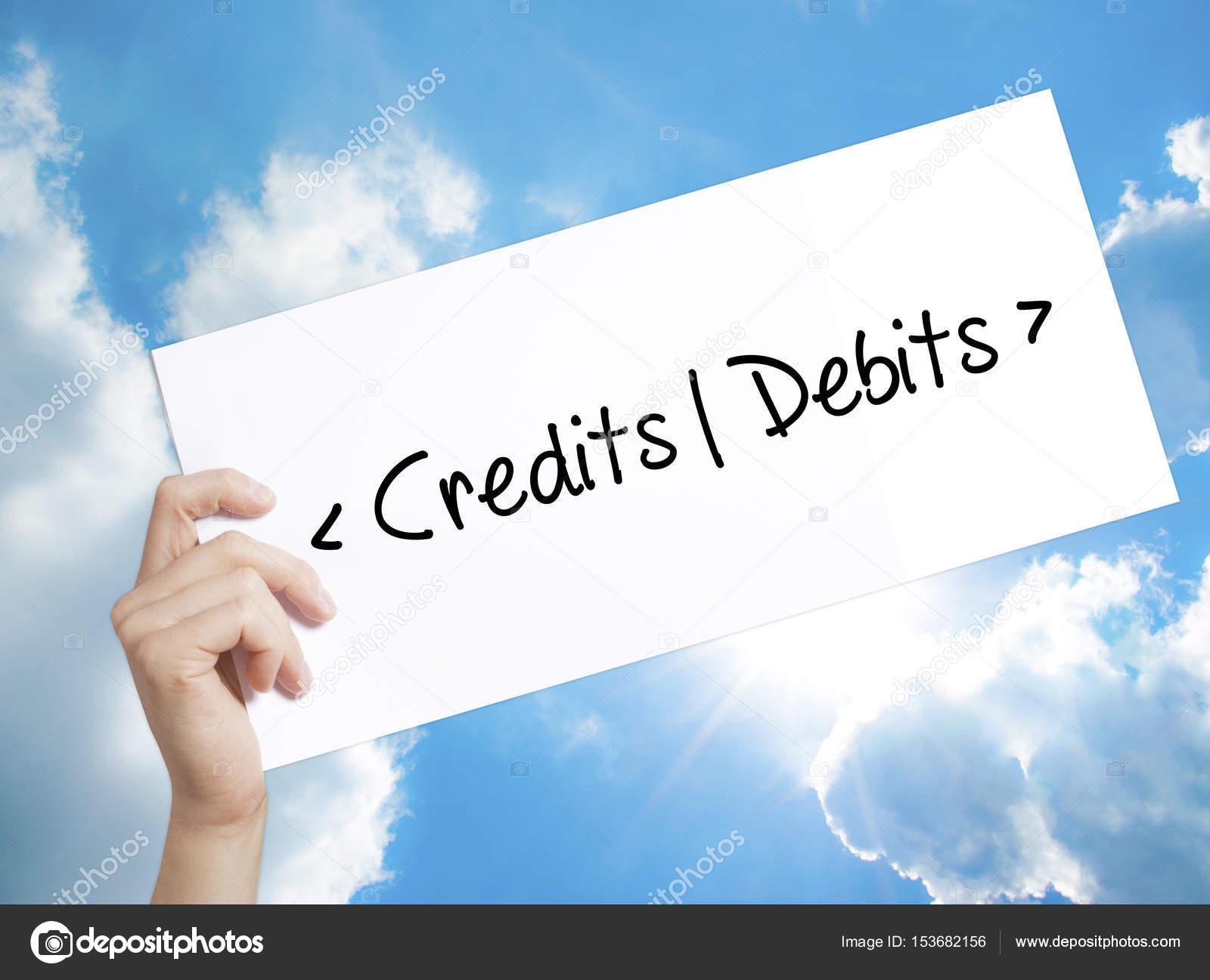 No Credit Symbol Stock Image | k9540033 | Fotosearch | 1297x1600