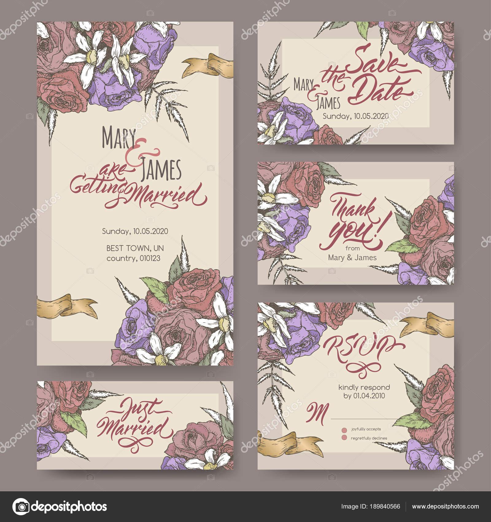 Букет орхидей свадебный букет кисти фиалки купить