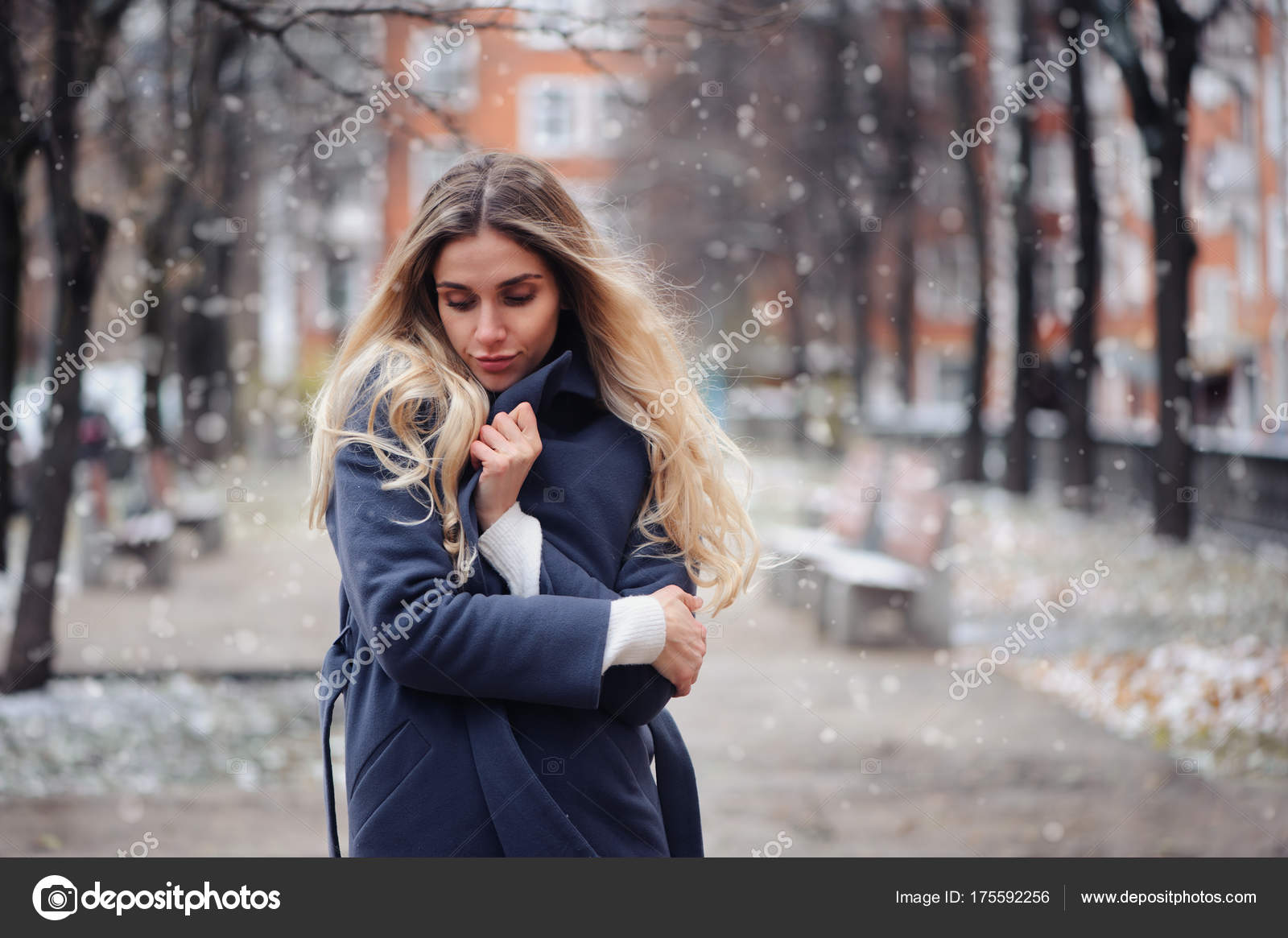 1d282ef3a572 depositphotos_175592256-stock-photo-winter-portrait-young-woman-walking.jpg