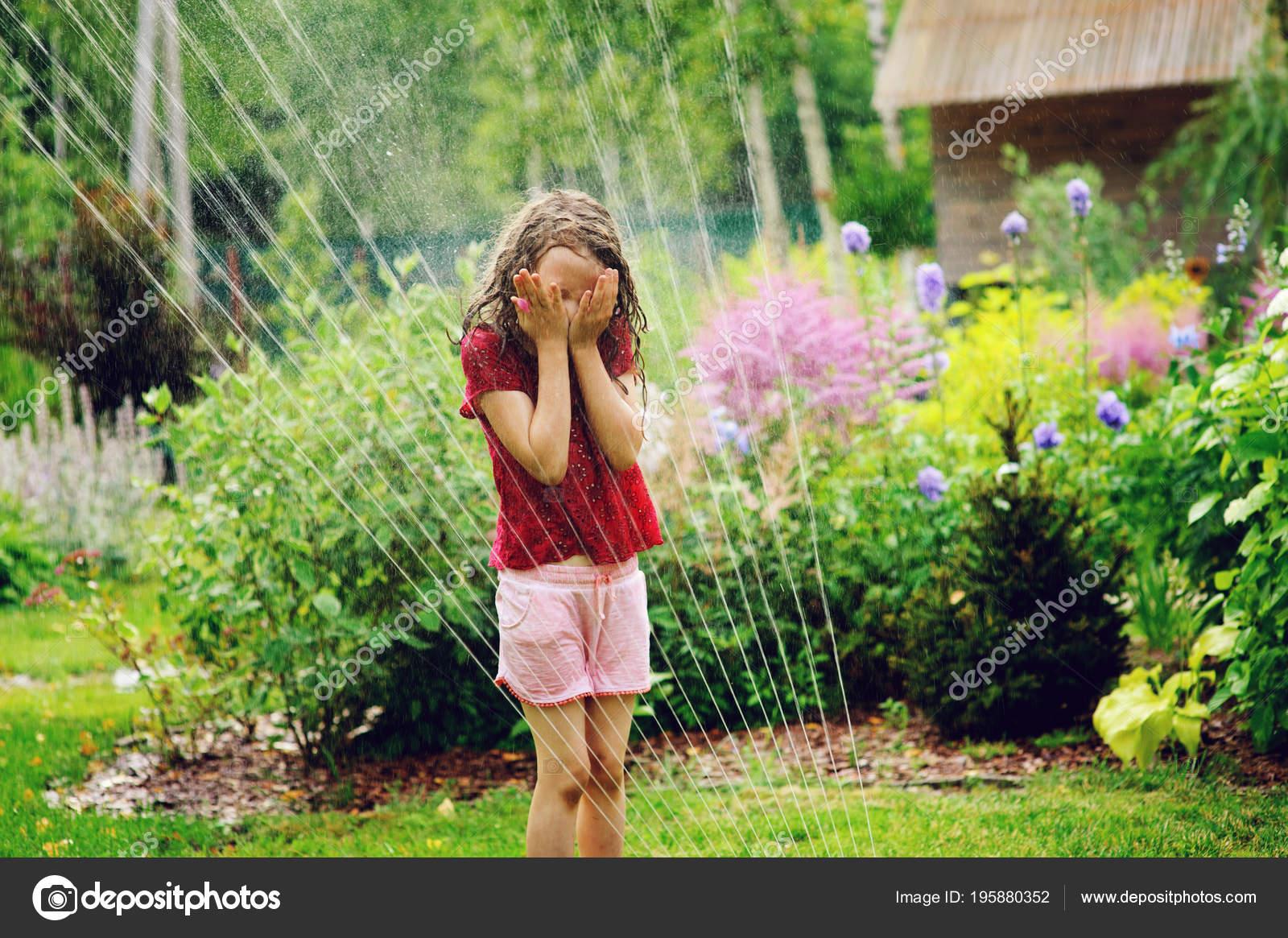Gorący obraz dla dziewczyn