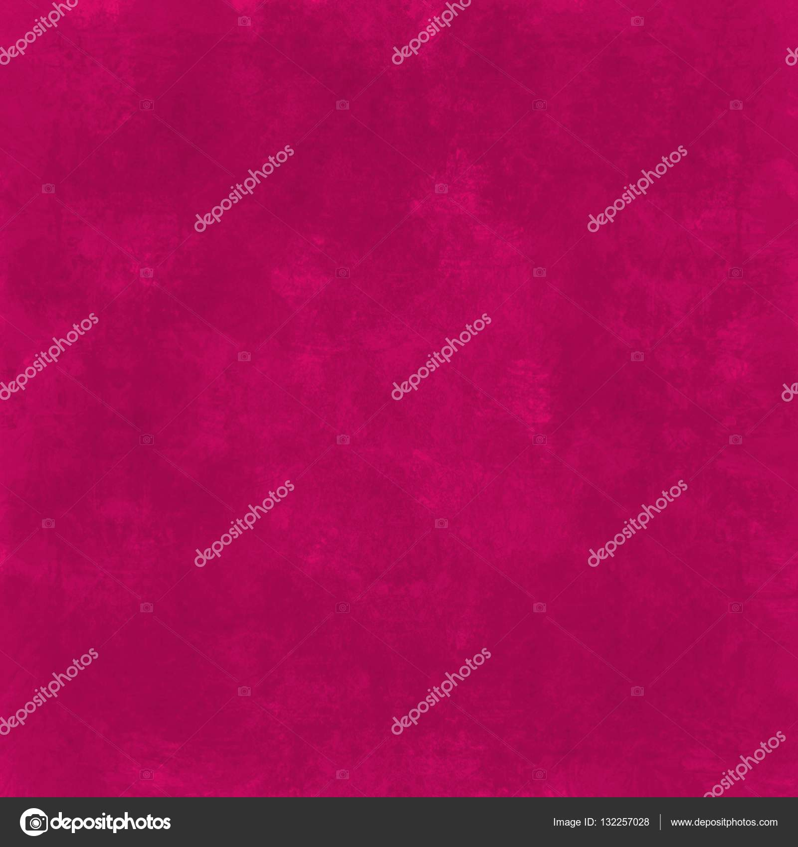 Black And Hot Pink Background