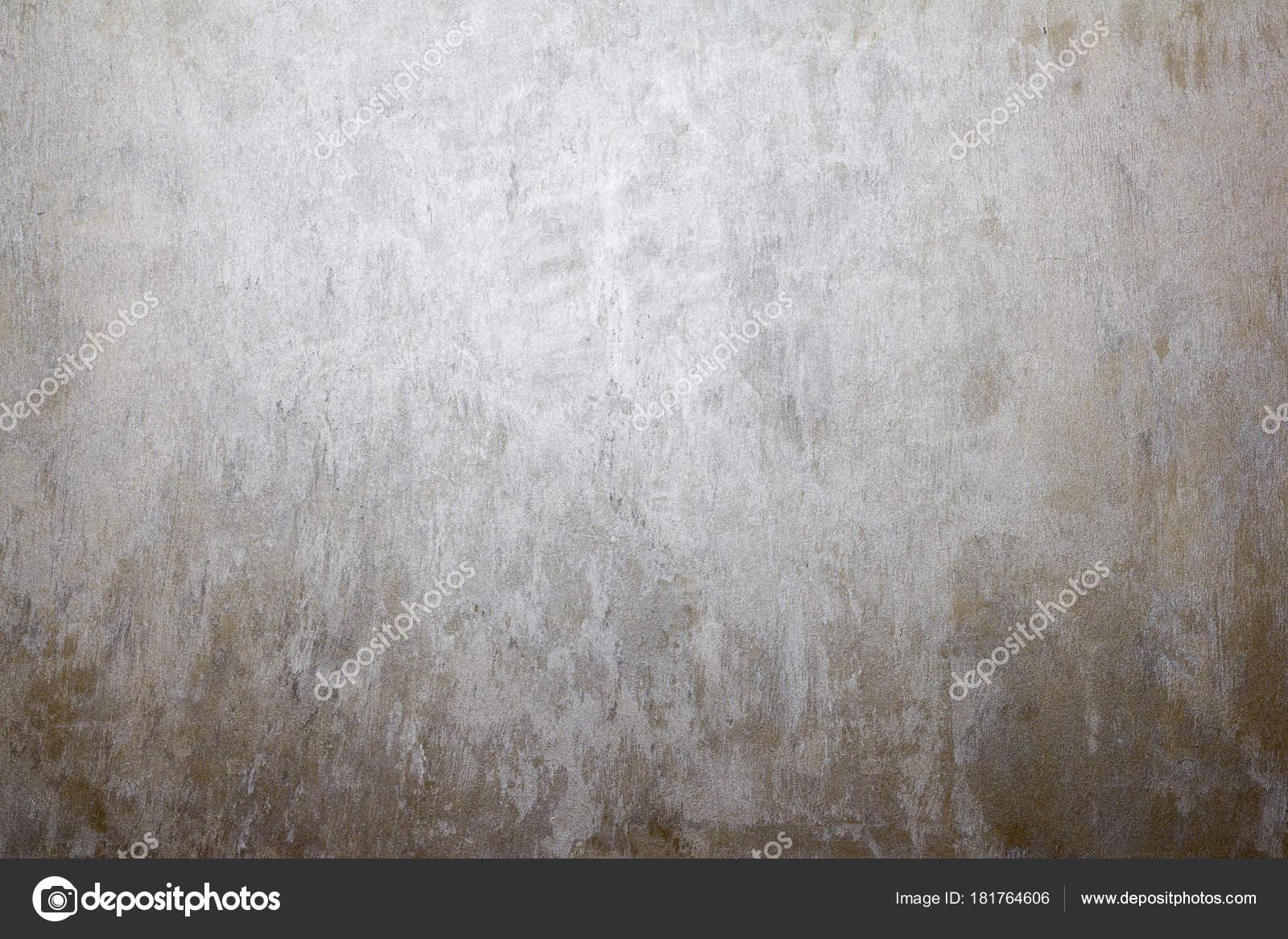 dekorative wandputz — stockfoto © rokvel #181764606