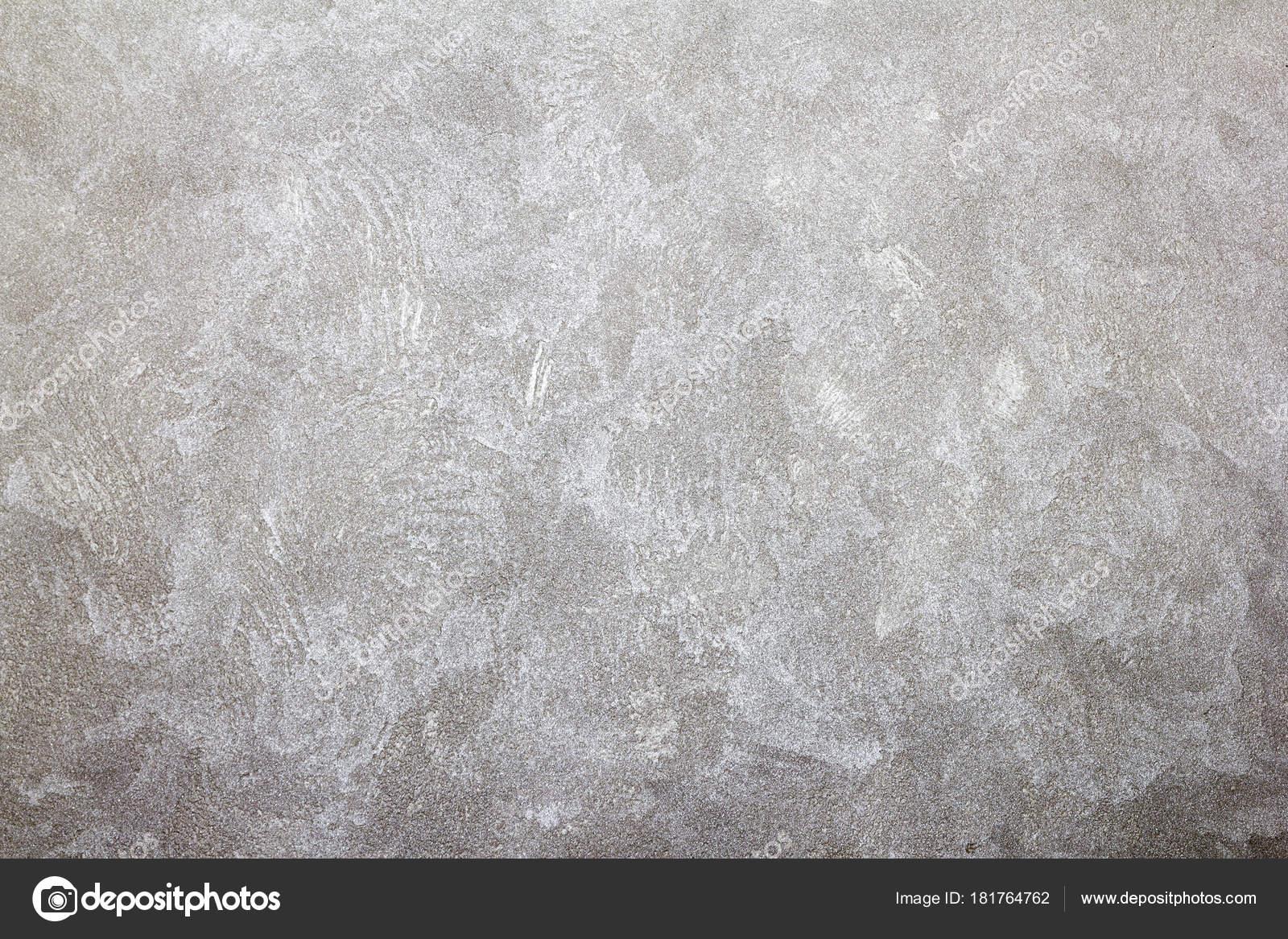 dekorative wandputz — stockfoto © rokvel #181764762