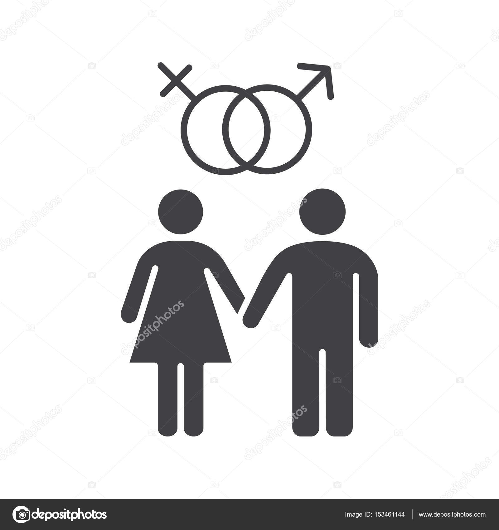 Векторные пары секс