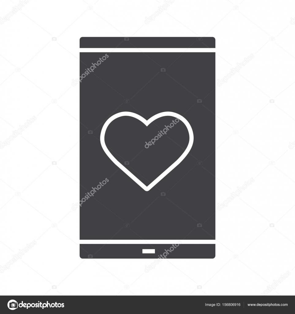 datování zdarma aplikace pro telefony lovestruck seznamky recenze webových stránek