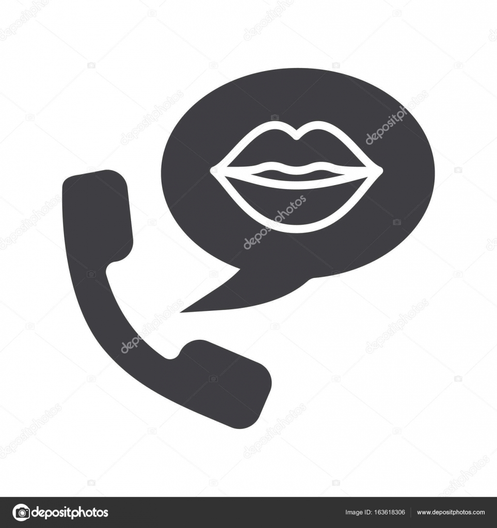 Zdarma online seznamka - telefon a mobilní seznamka pro jednotlivce