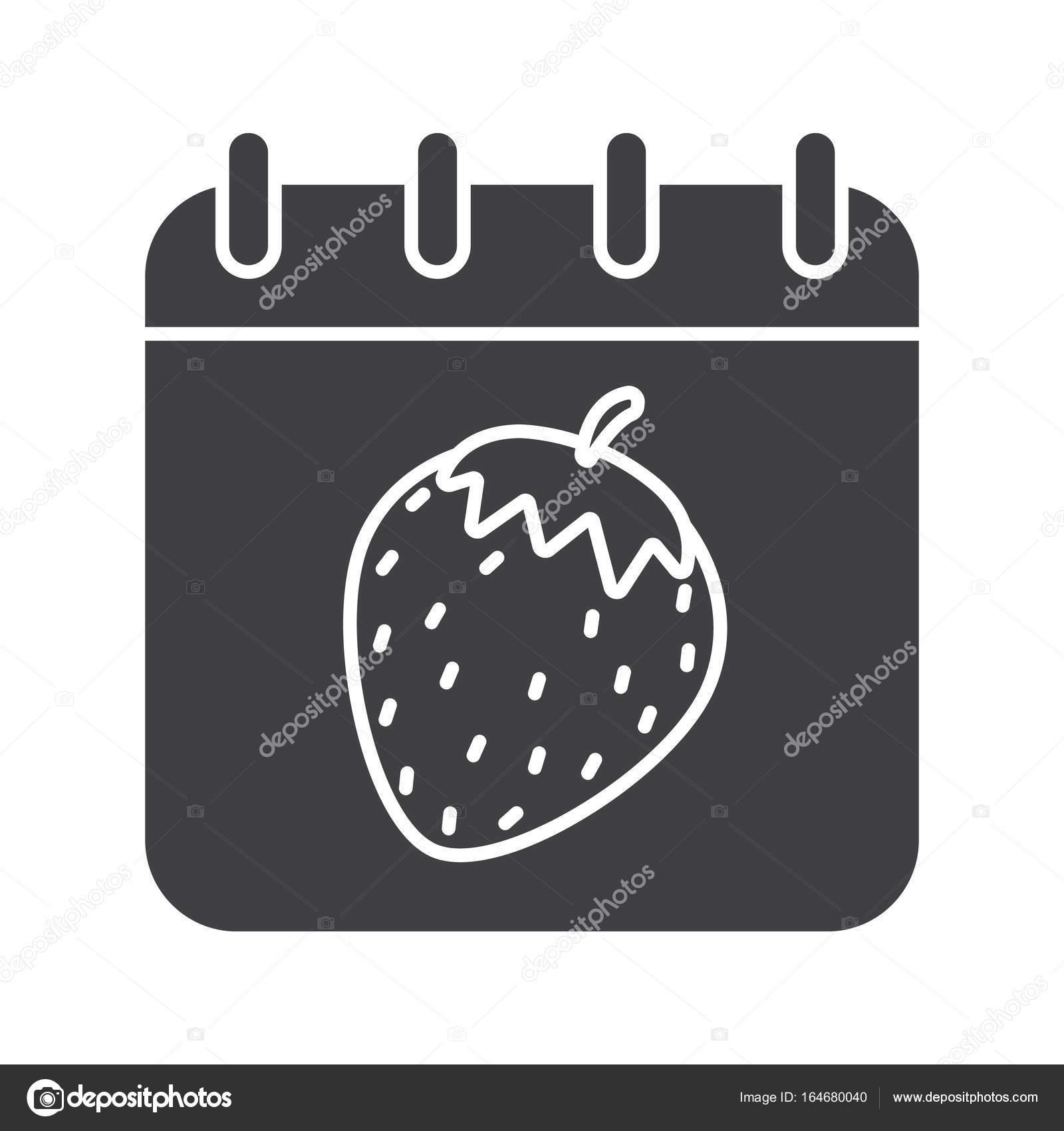 День секса в календаре