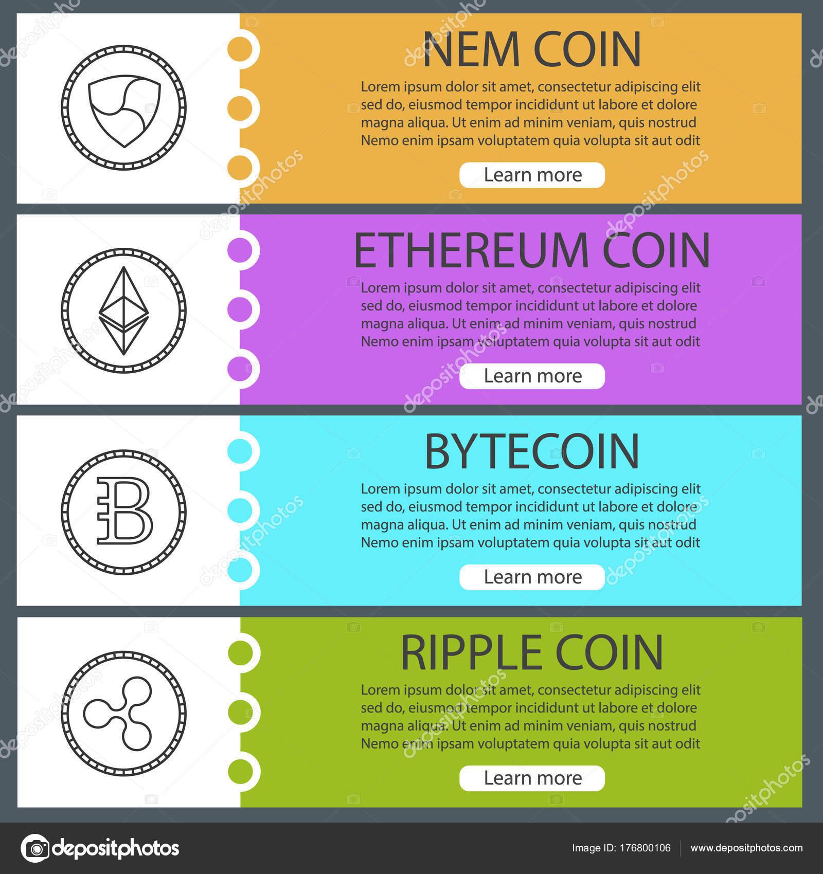 ethereum coin website
