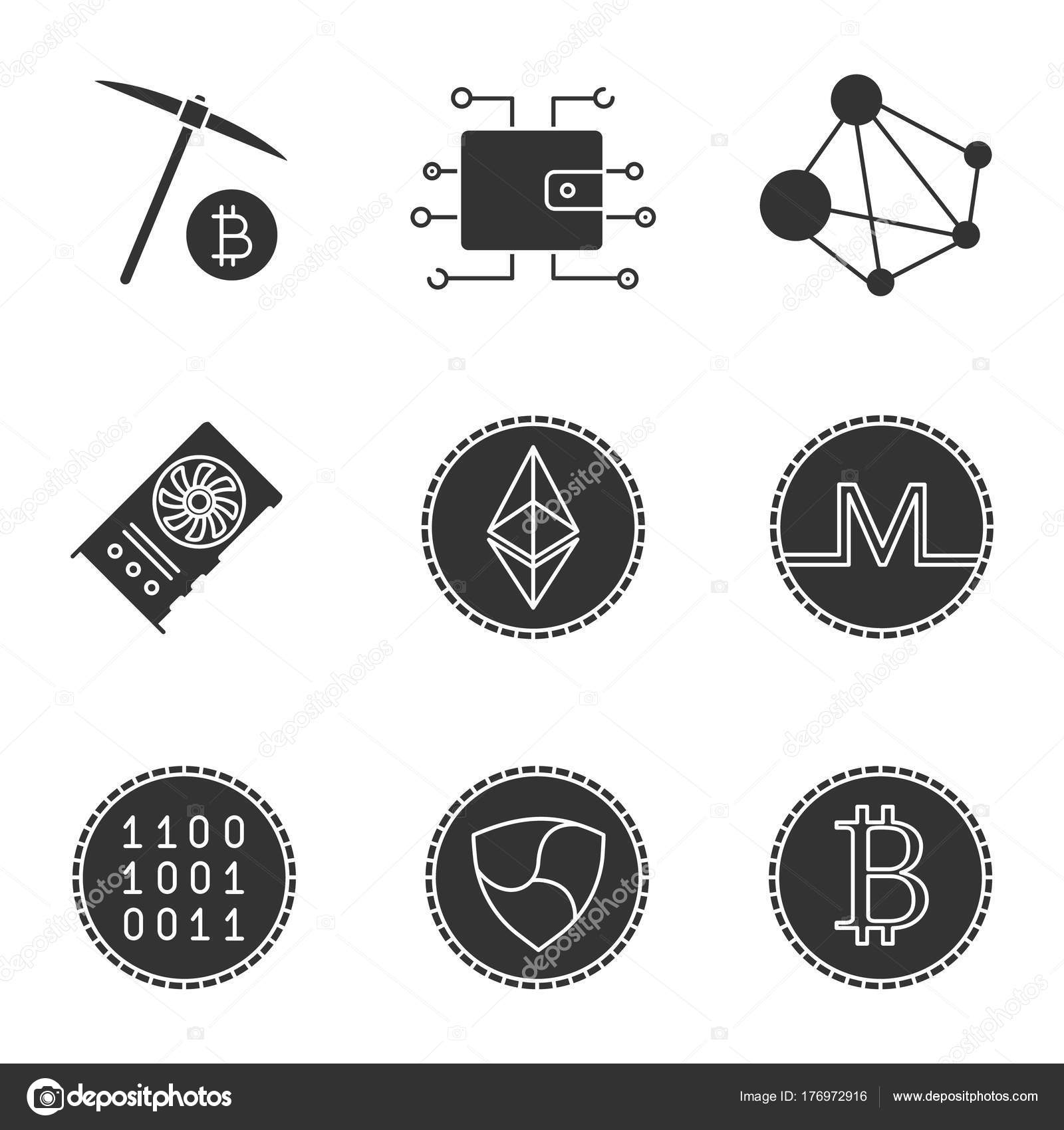 how to get cryptocurrency to a shadowcard