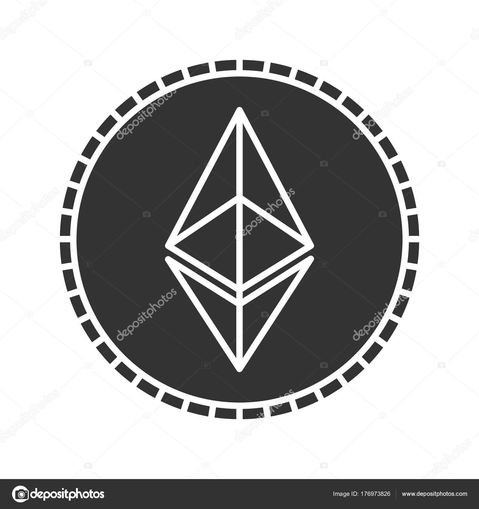Ticker Symbol For Cryptocurrency What Kind Of Mining Is