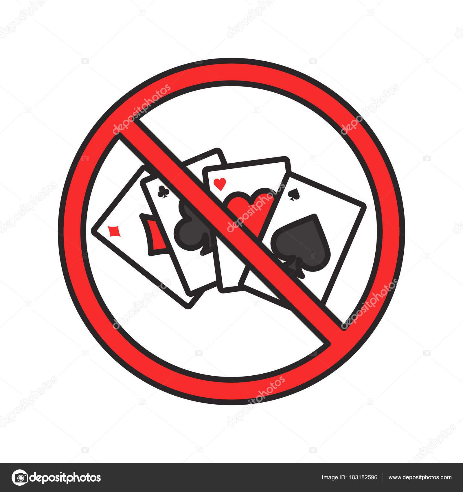 Азартные игры 777 бесплатно