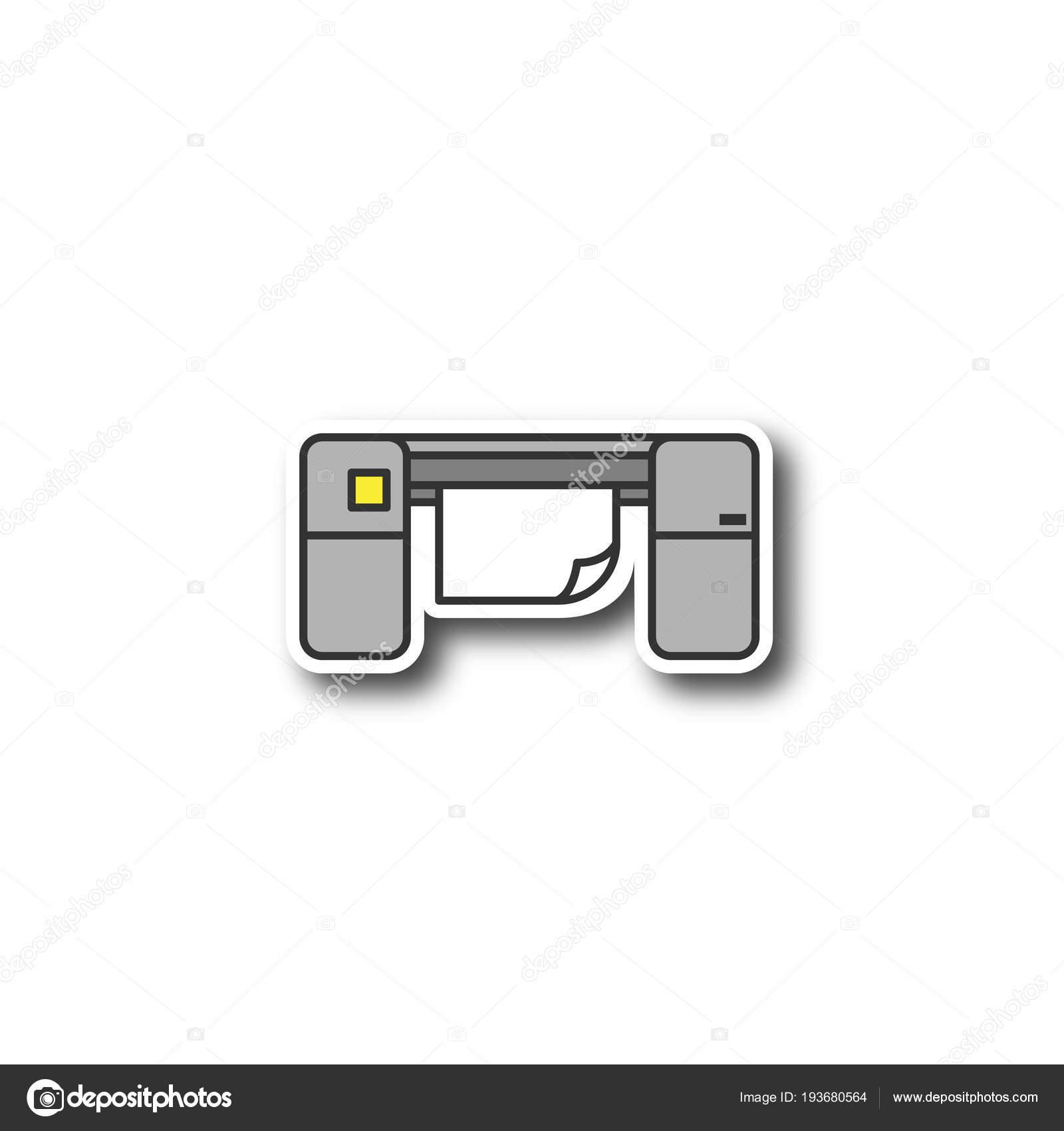 скачать патч на принтер