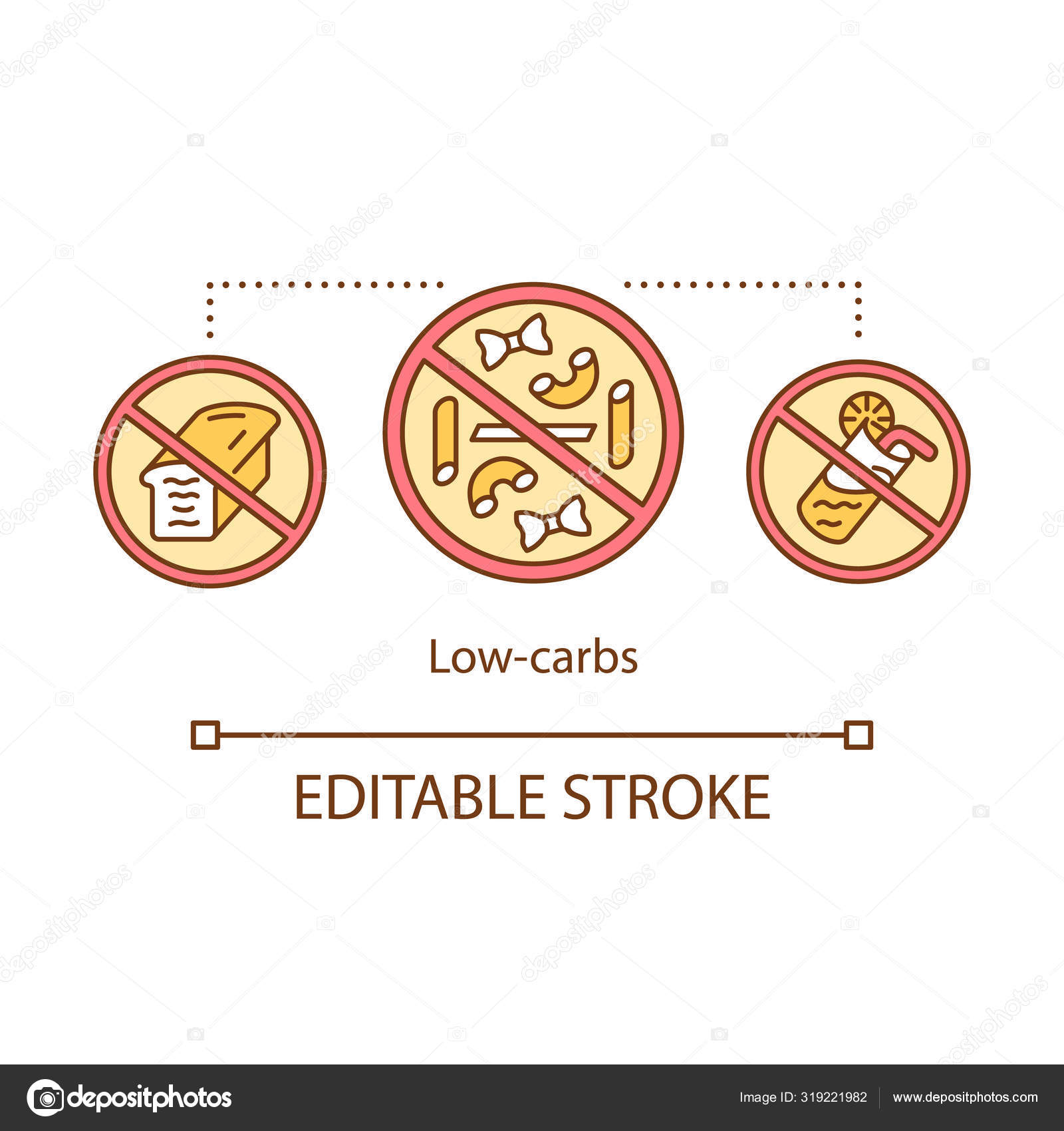 bsd low carb diet