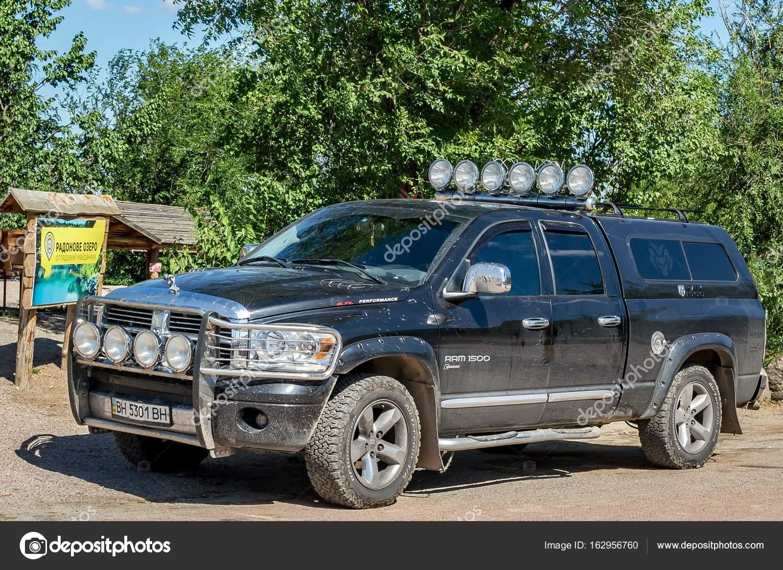 Imagenes Dodge Ram 2017 >> Imagenes Dodge Ram 2017 Ucrania Migea 30 De Julio De 2017