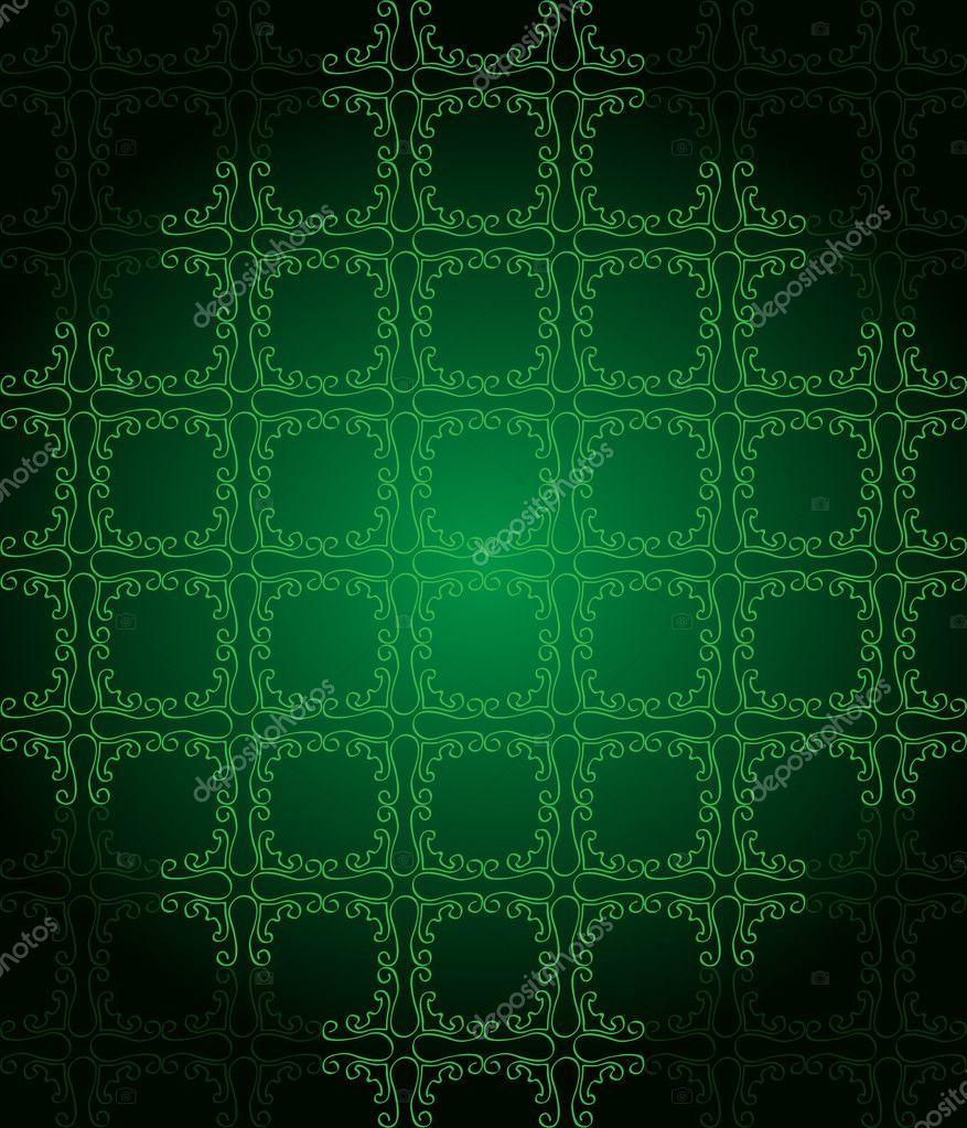 Fondos de pantalla color verde oscuro