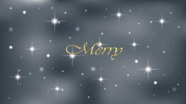 Boldog karácsonyt háttér.