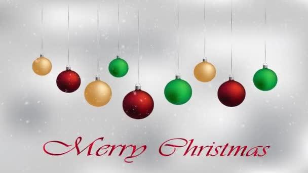 veselé vánoční pozadí