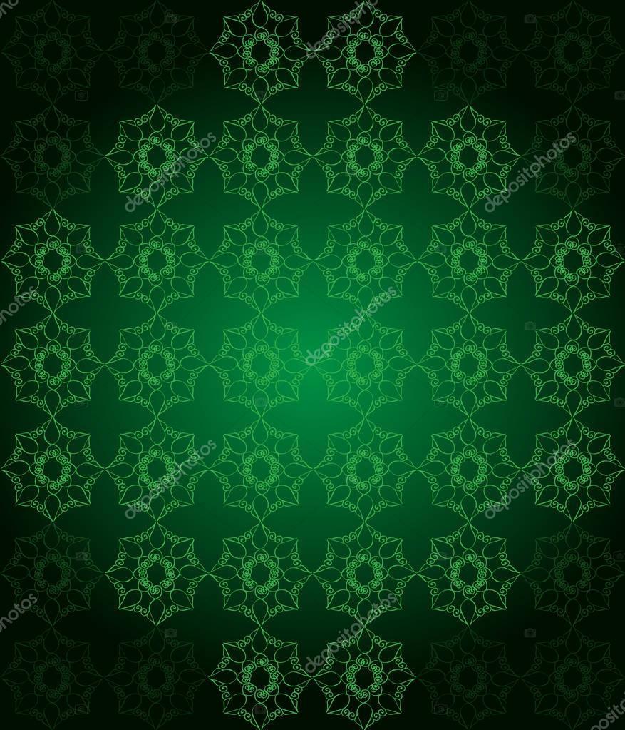 Todo Lo Mejor De Verde