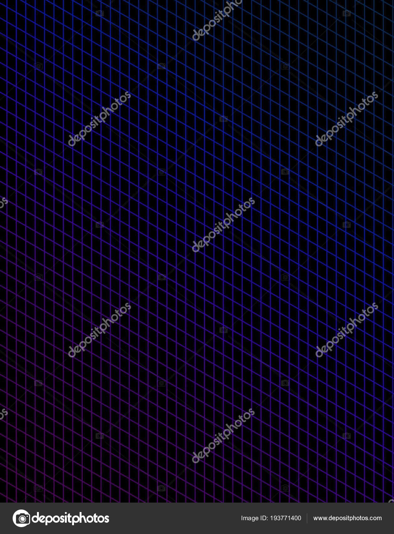Abstract Club Flyer Template Abstract Background Use Music Event