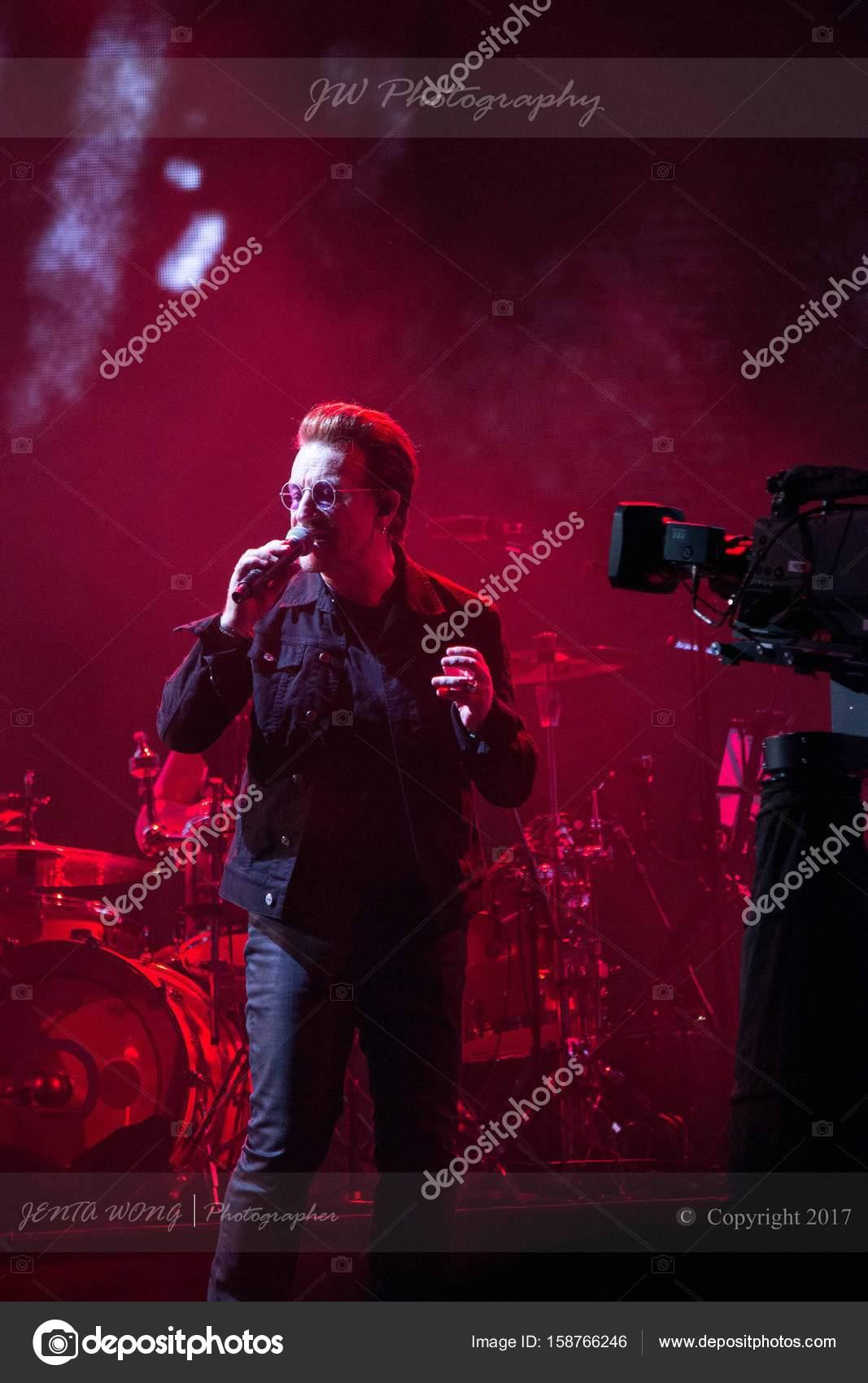 CASTLE SLANE GRÁTIS AT DOWNLOAD LIVE HOME GO U2 IRELAND