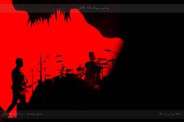 U2- Joshua Tree 30-year Anniversary