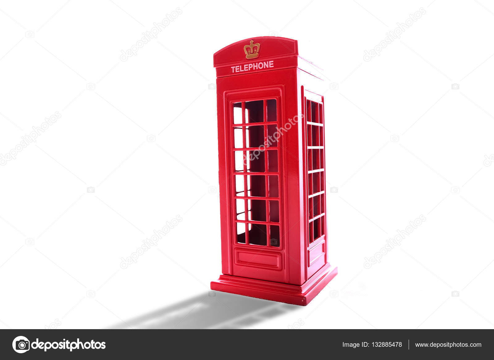 Cabina Telefonica : Cabina telefonica inglese u2014 foto stock © sbhaumik #132885478