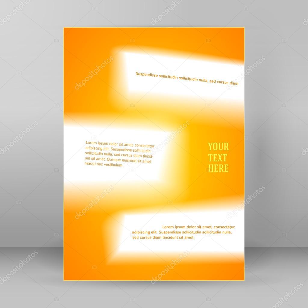 booklet format booklet format Dolapmagnetbandco