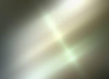 metalic background soft light blur gradient element design02