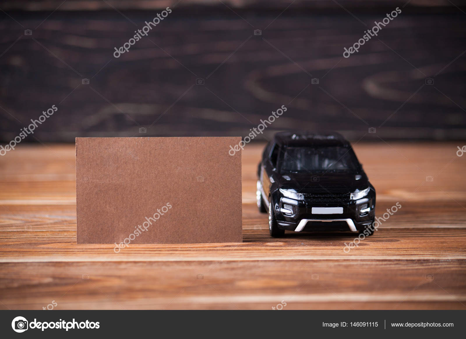 Car Car Toy On Toy Car Boards The On Boards On Toy The Rj3qA54L
