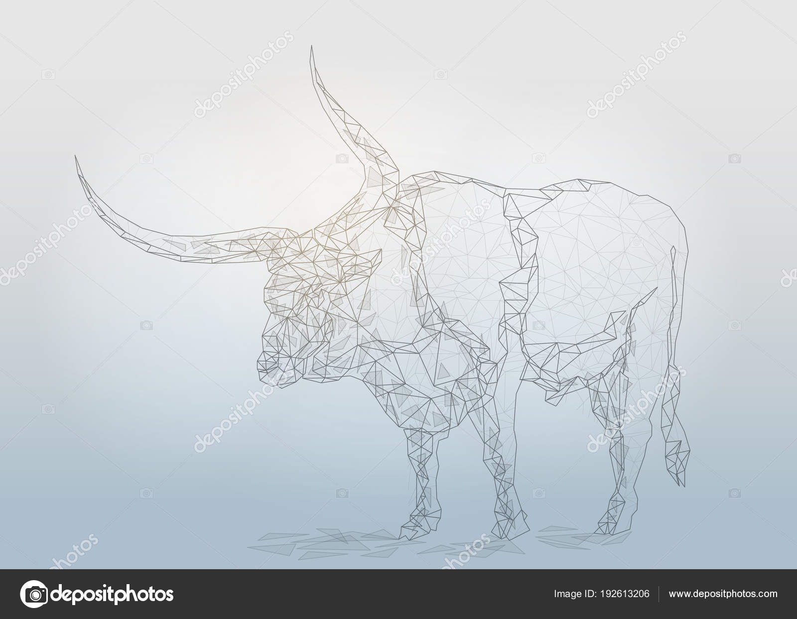 Perfecto Cuentas De Búfalo Para Colorear Galería - Dibujos Para ...