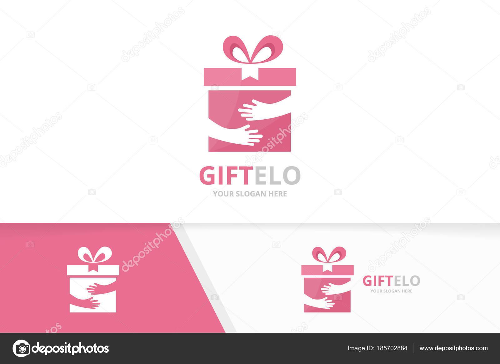 Freundschaft Logos kostenloser Download